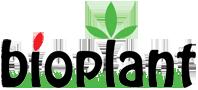 Bioplant Лого