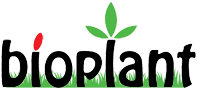 Bioplant Logo