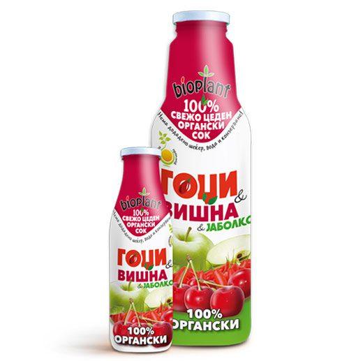 Mockup-Goji-Sour-Cherry-750ml-250ml-mk